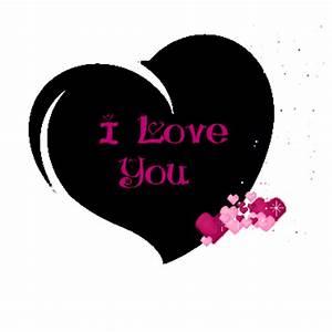 Love Scraps, Love Greetings, Love Graphics, Love Images ...