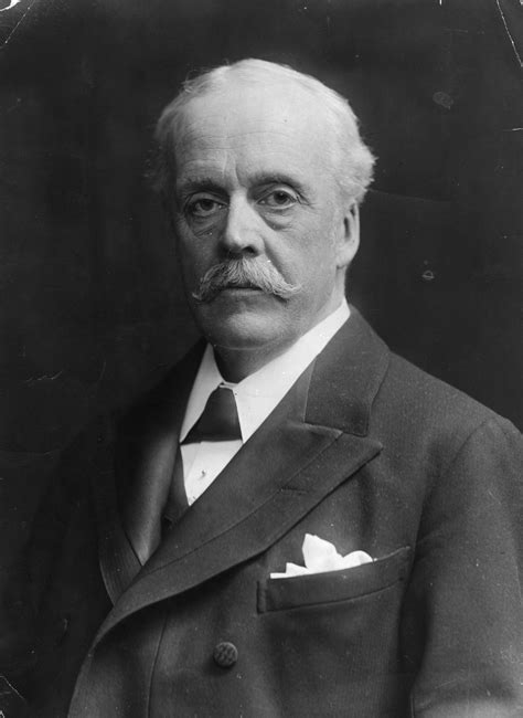 The Balfour Declaration, 1917 (History and Full Text)