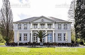 Thermalbad Bad Nenndorf : schl sschen bad nenndorf architektur bildarchiv ~ Orissabook.com Haus und Dekorationen