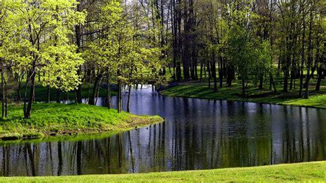 fondos de paisajes  fotomontajes gratis  fondo