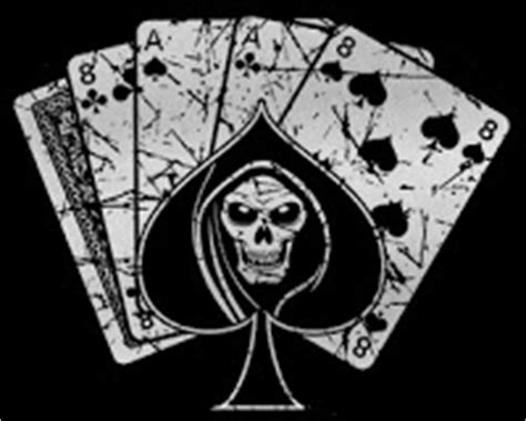 Adam's Wrestling What I Would Do With The Aces And Eights