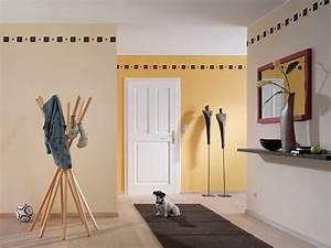 Bilder Von Wohnzimmer : tipps f r einen gem tlichen flur ~ Sanjose-hotels-ca.com Haus und Dekorationen