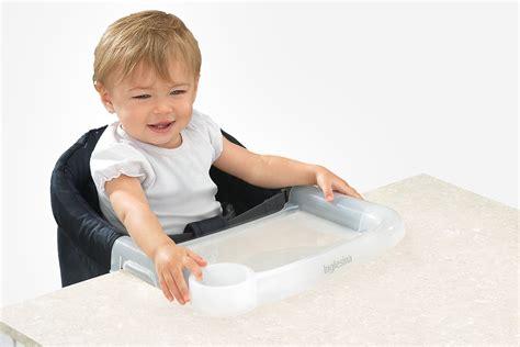 inglesina fast table chair dining tray inglesina usa
