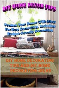 Home, Improvement, In, Today, U0026, 39, S, World, The, Best, Tips, Available, With, Images