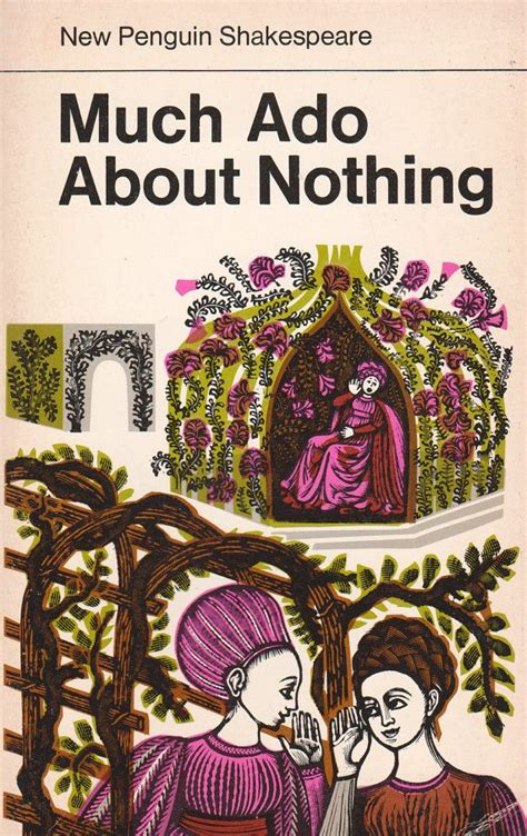 17 best images about much ado about nothing on william shakespeare new