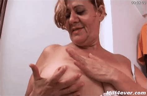 Forumophilia Porn Forum Horny Grannies Love To Fuck