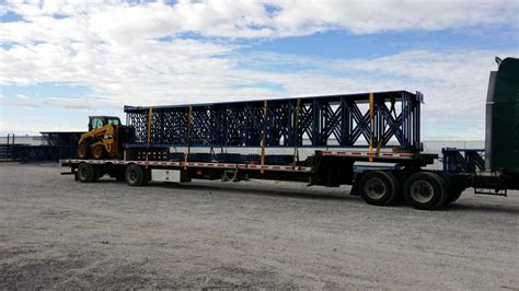 flatbed vs step deck truckersreport com trucking forum