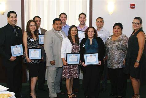 boosting business  leadership  st louis hispanic