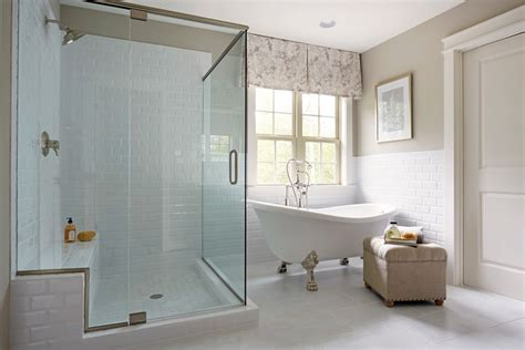 bathroom designs with clawfoot tubs baroque slipper tub in traditional richmond with clawfoot