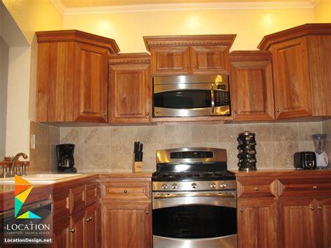 best material for kitchen cabinets in india كتالوج صور مطابخ حديثة مطابخ مودرن مطابخ ريفية بسيطة 9731