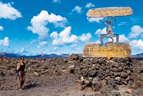 lanzarote canary islands 2016 and 2017 holidays tours all inclusive last minute