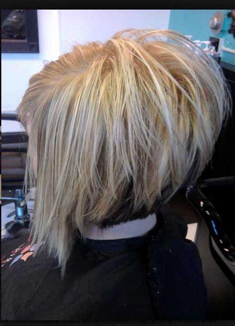 trending stacked bob haircuts bob hairstyles  short hairstyles  women