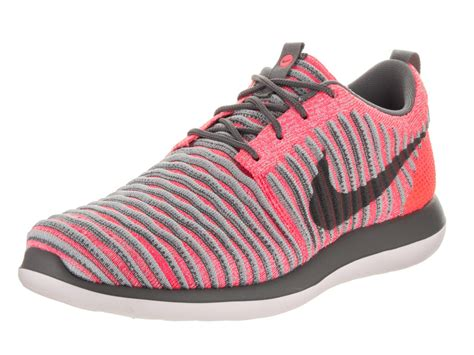 Nike Kids Roshe Two Flyknit (gs)