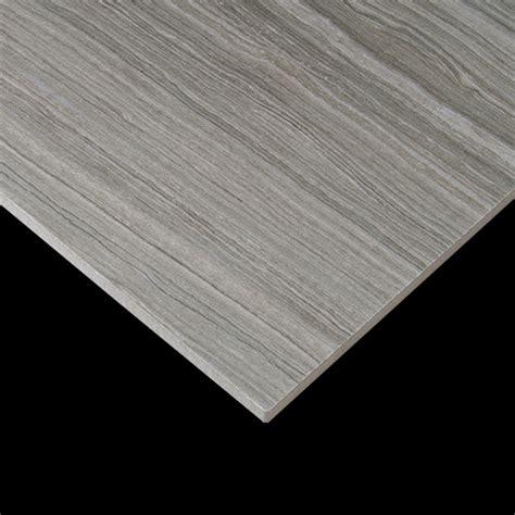 Eramosa Tile by Eramosa Silver 12x24 Vein Cut Italian Porcelain Tile