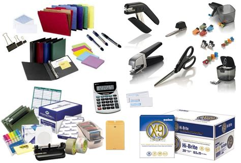 materiel bureau demande de materiel de bureau 28 images modules de