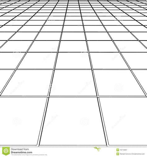 floor l vector tile floor vector 05 stock vector image of lines tile 16772097