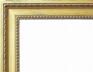 Cadre Photo Sur Mesure : baguette de cadre pompadour antique cadres coins bouch s ~ Dailycaller-alerts.com Idées de Décoration