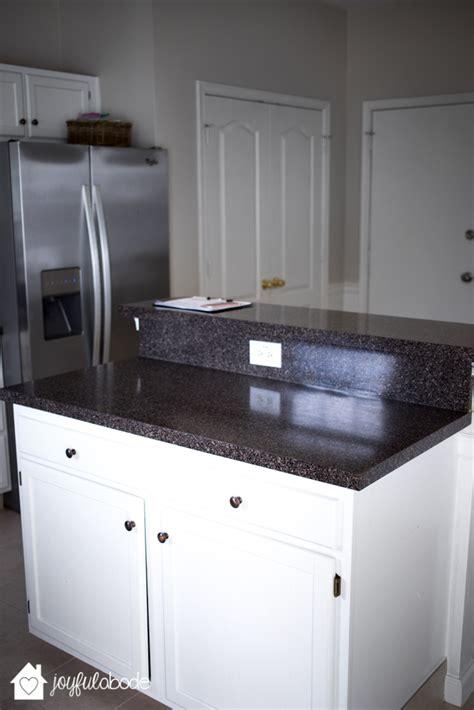kitchen  photo white cabinets formica laminate