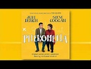 1.- Philomena - Alexandre Desplat - YouTube