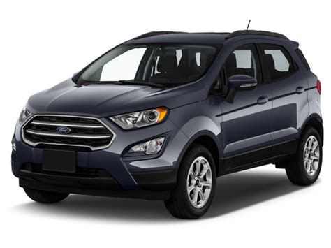 ford ecosport review ratings specs prices