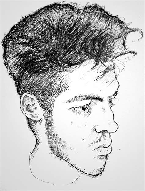 Someone Give Me A Full Pen Portrait Example The Student