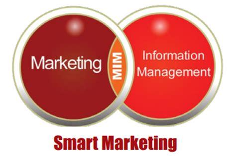marketing information marketing information management zach and marketing