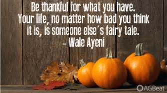10 thanksgiving quotes as pictures to on your social networks the american genius