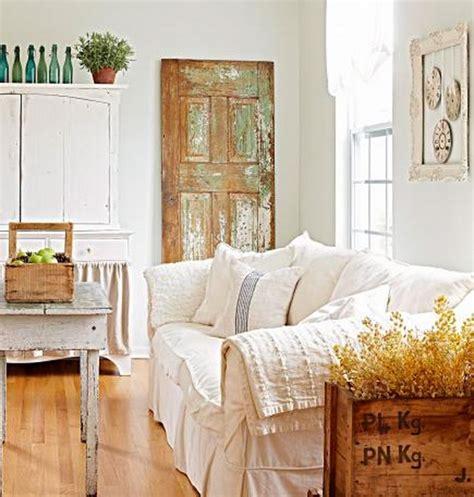 retro deko vintage deko ideen fuer das zuhause