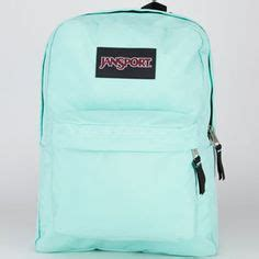 Jansport Fashion Starry Sky Prints Backpack  Jansport. Cottage Style Living Rooms. All White Living Room Set. Living Room Collections. Above Fireplace Decor. Dining Room Round Table. Green Dining Room Chairs. Game Room Lighting. Valances For Living Room