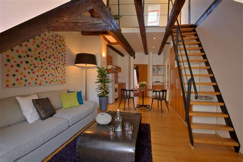 Apartment With Loft Near Me by One Bedroom Loft Apartment 500 Apartments For Rent Near Me