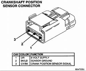 Wiring Diagram For Dodge Neon 1996 2005 Dodge Grand