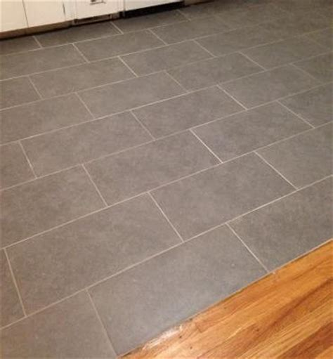 lowes floor tile design choices for family room family room 5