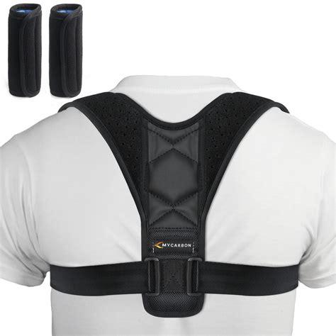 Amazon.com: Neck Brace by Vive - Cervical Collar
