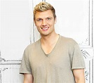 Nick Carter Is Scouting the Next Generation of Pop Stars