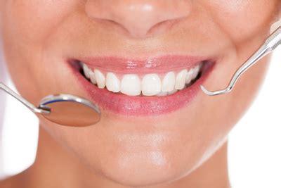lippenentzuendungen lippenkrebs ursachen und behandlung