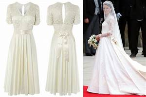 wedding dresses for women over 60 pictures ideas guide With wedding dresses for over 60