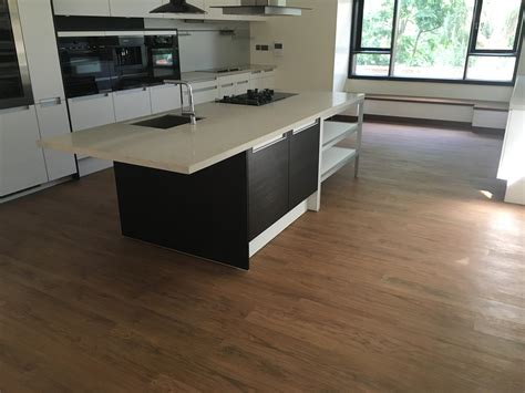 floor and decor vinyl flooring floor decor kenya luxury vinyl