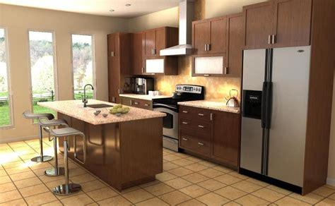 Gallery » 2020 Design New Zealand  2d  3d Kitchen