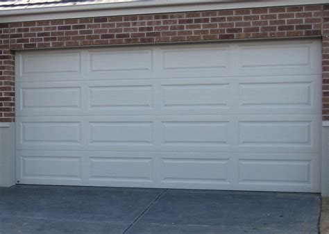 garage door replacement window panels replacement panels