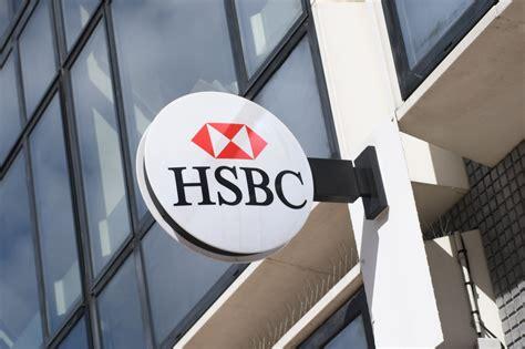 hsbc siege la defense a la défense la banque hsbc planche sur une douzaine de