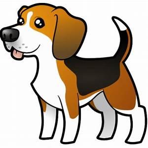 Cartoon Beagle Photo Sculpture Zazzle