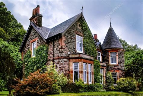scottish cottage Google Search (With images) Scottish