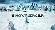 Snowpiercer Reviewed: A Train Movie That Understands What ...