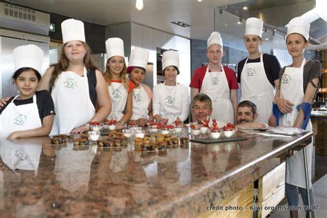 cours cuisine etienne cours de cuisine etienne trendy cours de cuisine