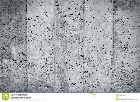 black  white concrete wall stock  image