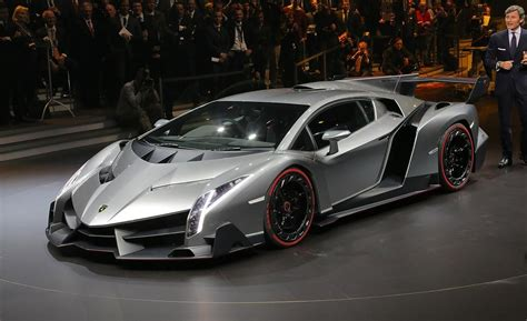 Top Most Expensive Car by Richest Car In The World World S Most Expensive Cars