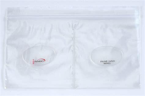 mil reclosable bags  split compartment royalbagcom