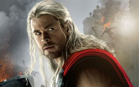thor wallpapers top   thor backgrounds