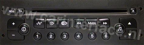 yatour usb sd aux ingang mp interface audio adapter