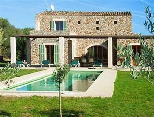 Moderne Finca Mallorca : moderne ferienfinca mallorca pm 5944 mit pool f r 6 7 8 personen im nordosten ferienvermietung ~ Sanjose-hotels-ca.com Haus und Dekorationen